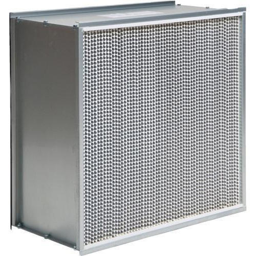 deep-pleat-hepa-filter-500x500